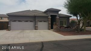 43474 W Roth Rd, Maricopa, AZ
