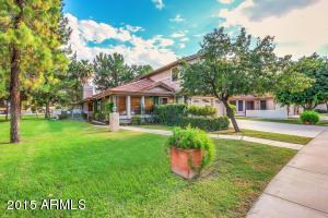 Loans near  W Del Rio St, Chandler AZ