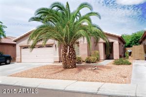 9462 W Frank Ave, Peoria, AZ