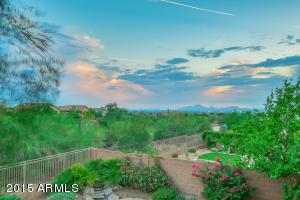 10551 E Betony Dr, Scottsdale, AZ