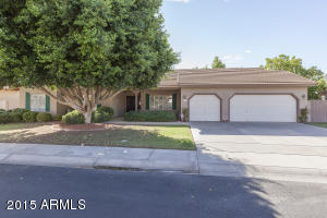 906 N Hudson Dr, Chandler, AZ