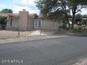 17511 W Westward Dr, Yarnell, AZ