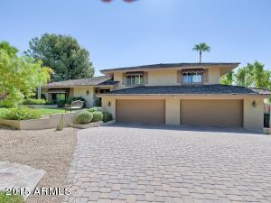 4601 N Arcadia Dr, Phoenix, AZ