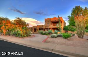 Loans near  E Juniper Cir, Mesa AZ
