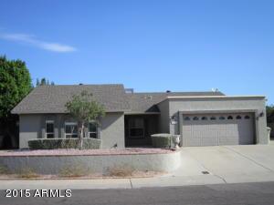 5532 W North Ln, Glendale, AZ