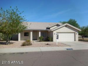 17301 N 22nd Way, Phoenix, AZ