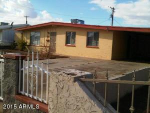 2636 N 48th Dr, Phoenix, AZ