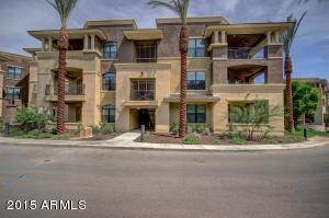 7601 E Indian Bend Rd #APT 2055, Scottsdale, AZ