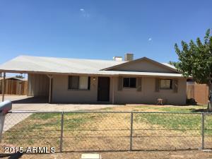 2608 N 71st Ave, Phoenix, AZ