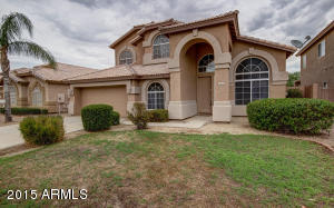 2613 N 137th Ave, Goodyear, AZ
