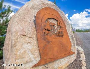 117 Grace Ave, Prescott, AZ