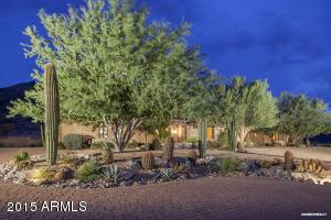 33866 N Mirage Ct, Queen Creek, AZ