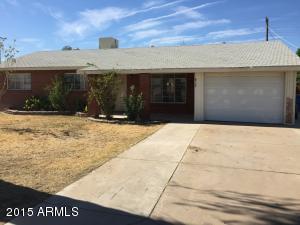 2929 W Maryland Ave, Phoenix, AZ