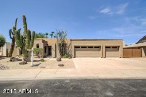 2302 W Monterey Cir, Mesa, AZ 85202
