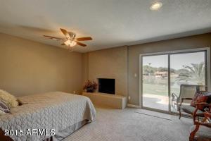 2302 W Monterey Cir, Mesa AZ 85202