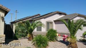 24456 N Shelton Way, Florence, AZ
