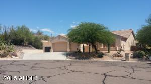 6381 S Mesa Vista Cir, Gold Canyon, AZ