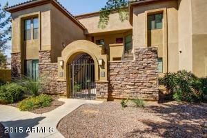 7027 N Scottsdale Rd #APT 214, Paradise Valley, AZ