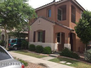 2221 N 78th Dr, Phoenix, AZ