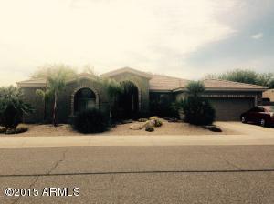 14629 W Wilshire Dr, Goodyear, AZ