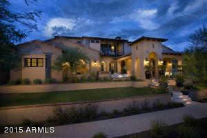 19979 N 102nd Pl, Scottsdale, AZ