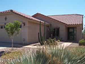 23129 W Lasso Ln, Buckeye, AZ