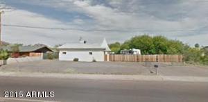 8025 N 12th Pl, Phoenix, AZ