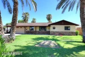 4547 N 34th St, Phoenix, AZ