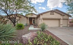 26411 N Fernbush Dr, Phoenix, AZ