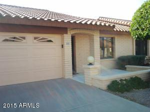 7755 E Laguna Azul Ave #APT 141, Mesa, AZ