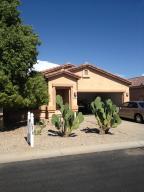 30227 N Bobcat Way, San Tan Valley, AZ