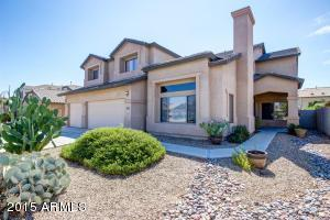 3921 W Kings Ave, Phoenix, AZ
