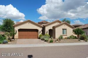 Loans near  S California St, Chandler AZ