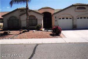22837 N Romo Loop, Phoenix, AZ