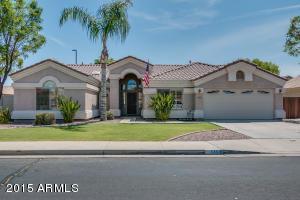 Loans near  E Oxford Ln, Gilbert AZ