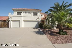 4068 W Orchid Ln, Chandler, AZ