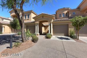 11000 N 77th Pl #APT 2080, Scottsdale, AZ