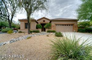 10806 E Le Marche Dr, Scottsdale, AZ