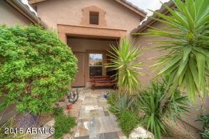 10806 E Le Marche Dr, Scottsdale AZ 85255