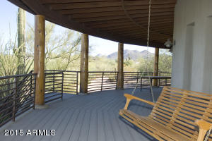 2579 W Roughrider Rd, New River, AZ