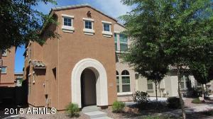 7752 W Bonitos Dr, Phoenix, AZ
