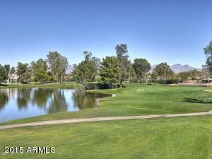 7884 E Clinton St, Scottsdale, AZ