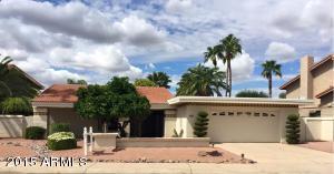 7516 E Woodshire Cv, Scottsdale, AZ