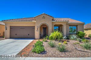 7167 W Merriweather Way, Florence, AZ