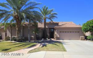 Loans near  E Natal Ave, Mesa AZ