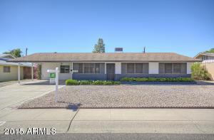 7720 N 36th Ave, Phoenix, AZ