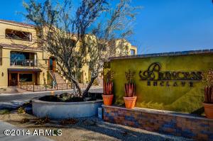 17788 N 77th Pl, Scottsdale, AZ