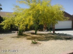 4125 W Grovers Ave, Glendale, AZ
