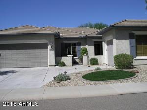 26294 W Runion Ln, Buckeye, AZ