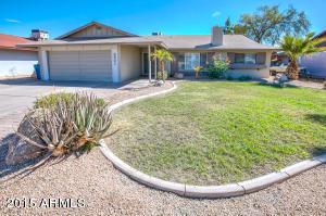 3521 W Caribbean Ln, Phoenix, AZ
